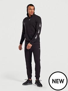 reebok-essentials-vector-tracksuit-black