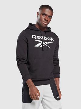 reebok-reebok-vector-hoody-black