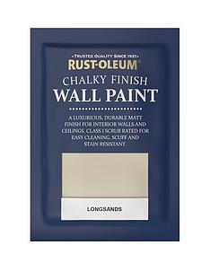 rust-oleum-chalky-wall-paint-tester-sachet-longsands-10ml