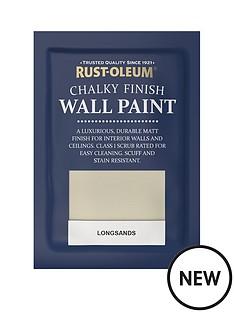 rust-oleum-chalky-wall-paint-tester-sachet-longsands-10ml