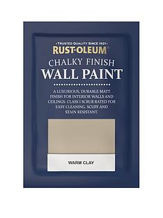 rust-oleum-chalky-finish-wall-paint-tester-sachet-ndash-warm-clay