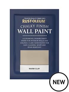 rust-oleum-chalky-finish-wall-paint-tester-sachet-ndash-warm-clay