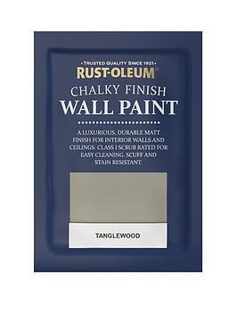 rust-oleum-chalky-finish-wall-paint-tester-sachet-ndash-tanglewood