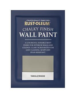 rust-oleum-chalky-wall-paint-tester-sachet-tanglewood-10ml