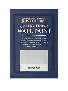 rust-oleum-chalky-wall-paint-tester-sachet-monaco-mist-10ml