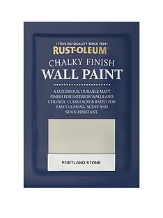 rust-oleum-chalky-wall-paint-tester-sachet-portland-stone-10ml