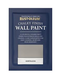 rust-oleum-chalky-wall-paint-tester-sachet-gorthleck-10ml