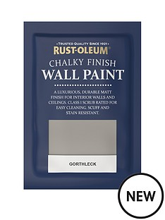 rust-oleum-chalky-wall-paint-tester-sachet-gorthleck-10ml