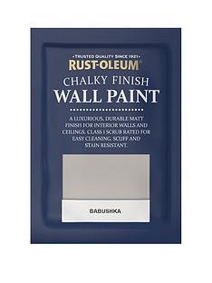 rust-oleum-chalky-finish-wall-paint-tester-sachet-ndash-babushka