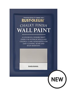 rust-oleum-chalky-finish-wall-paint-tester-sachet-ndash-babushka