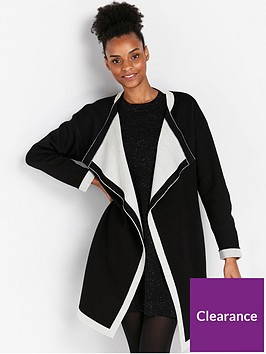 wallis-waterfall-edge-to-edge-cardigan--nbspblack