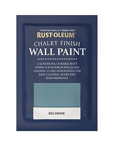 rust-oleum-chalky-finish-wall-paint-tester-sachet-ndash-belgrave