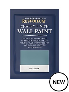 rust-oleum-chalky-finish-wall-paint-tester-sachet-ndash-belgrave