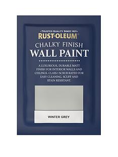 rust-oleum-chalky-finish-wall-paint-tester-sachet-ndash-winter-grey