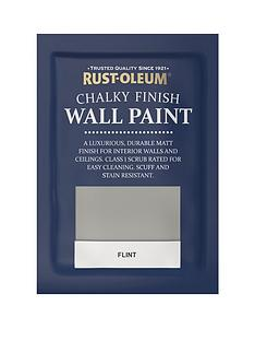 rust-oleum-chalky-finish-wall-paint-tester-sachet-ndash-flint