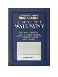 rust-oleum-chalky-wall-paint-tester-sachet-steamed-milk-10ml