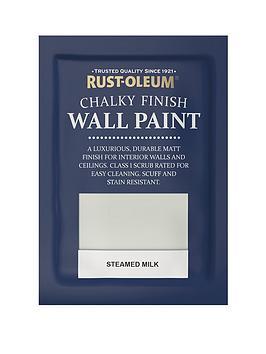 rust-oleum-chalky-wall-paint-tester-sachet-steamed-milk-10ml