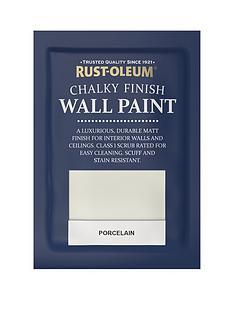rust-oleum-chalky-wall-paint-tester-sachet-porcelain-10ml