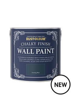 rust-oleum-chalky-wall-paint-evening-blue-25l