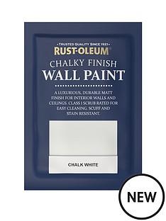 rust-oleum-chalky-wall-paint-tester-sachet-chalk-white-10ml