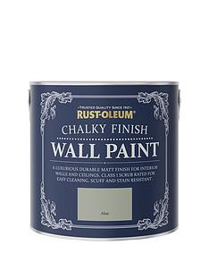 rust-oleum-chalky-wall-paint-aloe-25l
