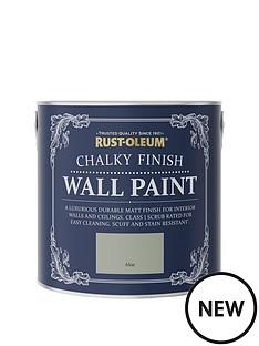 rust-oleum-chalky-wall-paint-aloe-25l