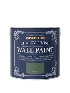 rust-oleum-chalky-wall-paint-all-green-25l