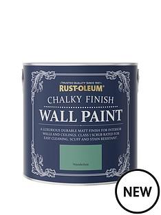 rust-oleum-chalky-wall-paint-wanderlust-25l