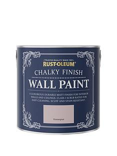 rust-oleum-chalky-wall-paint-homespun-25l