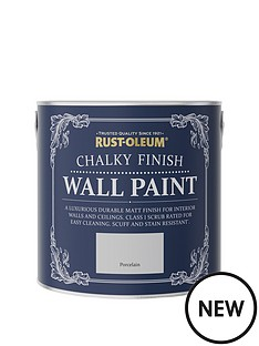 rust-oleum-chalky-wall-paint-porcelain-25l