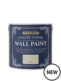 rust-oleum-chalky-wall-paint-oyster-25l