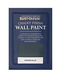 rust-oleum-chalky-wall-paint-tester-sachet-evening-blue-10ml