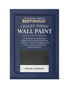 rust-oleum-chalky-finish-wall-paint-tester-sachet-ndash-natural-charcoal
