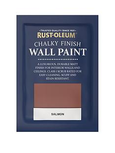 rust-oleum-chalky-finish-wall-paint-tester-sachet-ndash-salmon