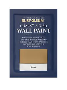 rust-oleum-chalky-finish-wall-paint-tester-sachet-ndash-dijon