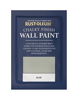 rust-oleum-chalky-finish-wall-paint-tester-sachet-ndash-aloe