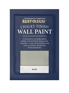 rust-oleum-chalky-wall-paint-tester-sachet-aloe-10ml