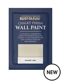 rust-oleum-chalky-wall-paint-tester-sachet-quarry-lime-10ml