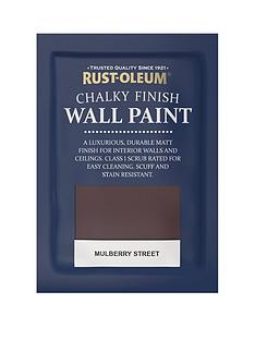 rust-oleum-chalky-wall-paint-tester-sachet-mulberry-street-10ml
