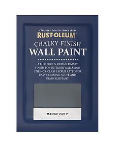 rust-oleum-chalky-finish-wall-paint-tester-sachet-ndash-marine-grey