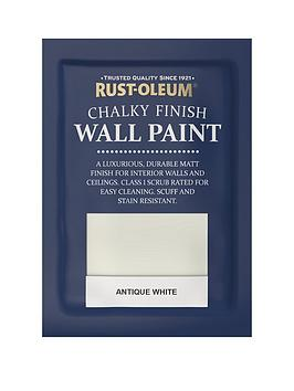 rust-oleum-chalky-wall-paint-tester-sachet-antique-white-10ml