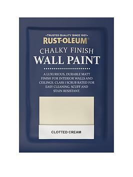 rust-oleum-chalky-finish-wall-paint-tester-sachet-ndash-clotted-cream