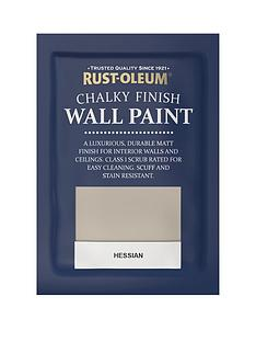 rust-oleum-chalky-finish-wall-paint-tester-sachet-ndash-hessian