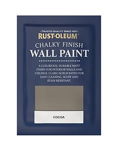 rust-oleum-chalky-finish-wall-paint-tester-sachet-ndash-cocoa