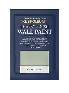 rust-oleum-chalky-wall-paint-tester-sachet-laurel-green-10ml