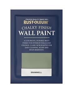 rust-oleum-chalky-finish-wall-paint-tester-sachet-ndash-bramwell