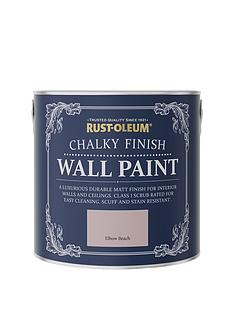 rust-oleum-chalky-wall-paint-elbow-beach-25l