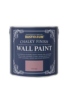 rust-oleum-chalky-finish-25-litre-wall-paint-ndash-little-light