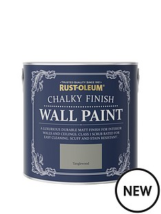 rust-oleum-chalky-wall-paint-tanglewood-25l