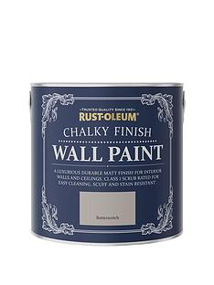 rust-oleum-chalky-wall-paint-butterscotch-25l